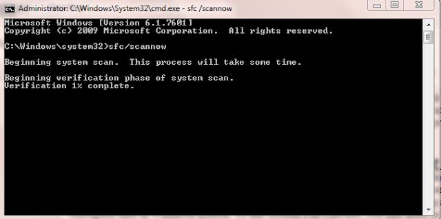 how-to-fix-windows-explorer-error
