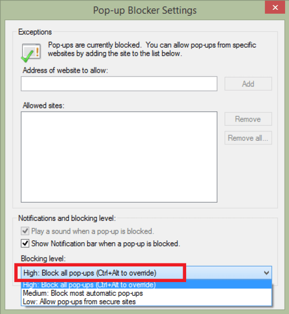internet-explorer-popup-blocker-settings