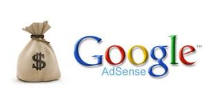 11 best google adsense alternatives to earn more money in 2015