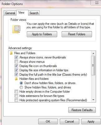 windows-explorer-not-responding