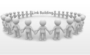 50 high pr dofollow backlinks to rank on 1st page of google