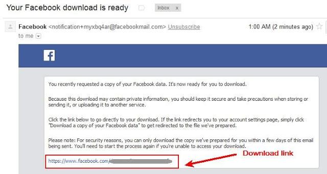 backup-facebook-messages