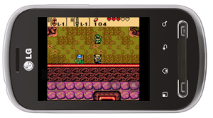 15 best gba emulators for android to play gba games
