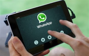 How to hide your identity in whatsapp through virtual phone number?