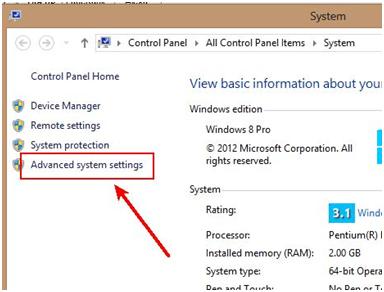 advanced-system-settings-control-panel
