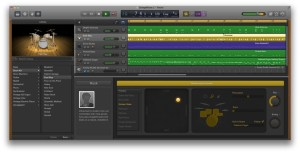 Download GarageBand for PC,Mac, iOS and Windows 7/8/10