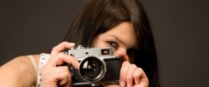 Social media profile pictures : Things you need to know