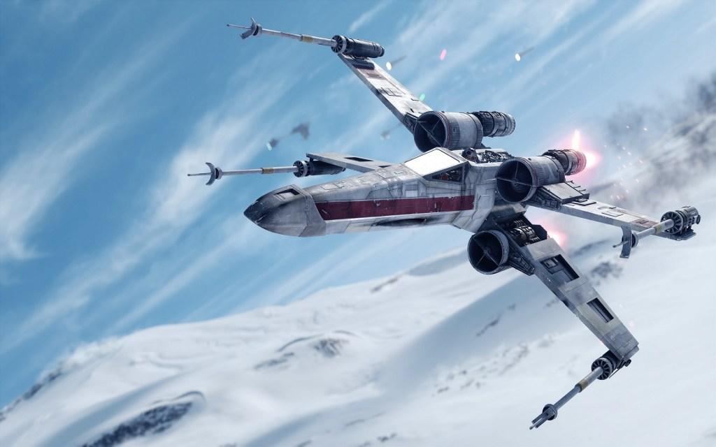 star-wars-battlefront-fighter-jet