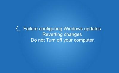 failure-configuring-windows-updates