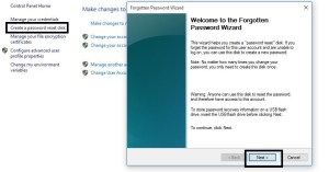 5 ways to reset windows 7/8/8.1/10 password