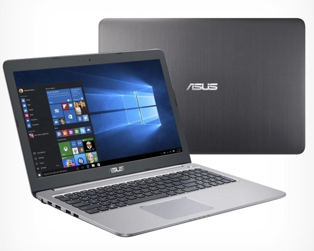 asus-gaming-laptop
