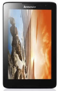 best-tablets-under-200