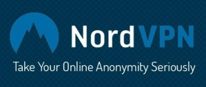 NordVPN – Best UK VPN for secure & anonymous surfing