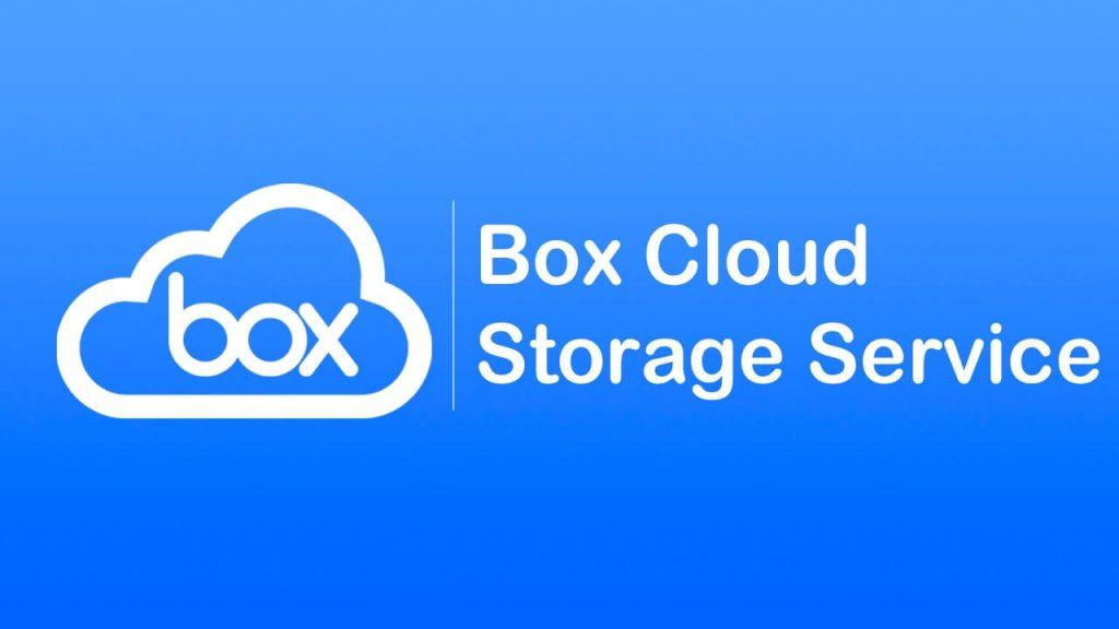 box-most-secure-cloud-services