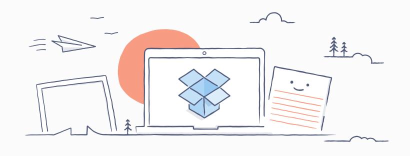 dropbox-best-secure-cloud-services