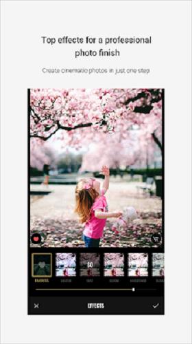 instagram-photo-collage