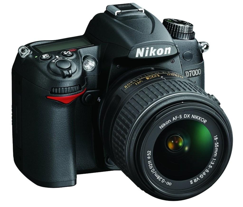 low-light-camera