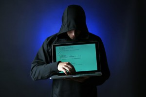 How to Recognize an Online Scam, Fraud and Punish Cyber Criminals