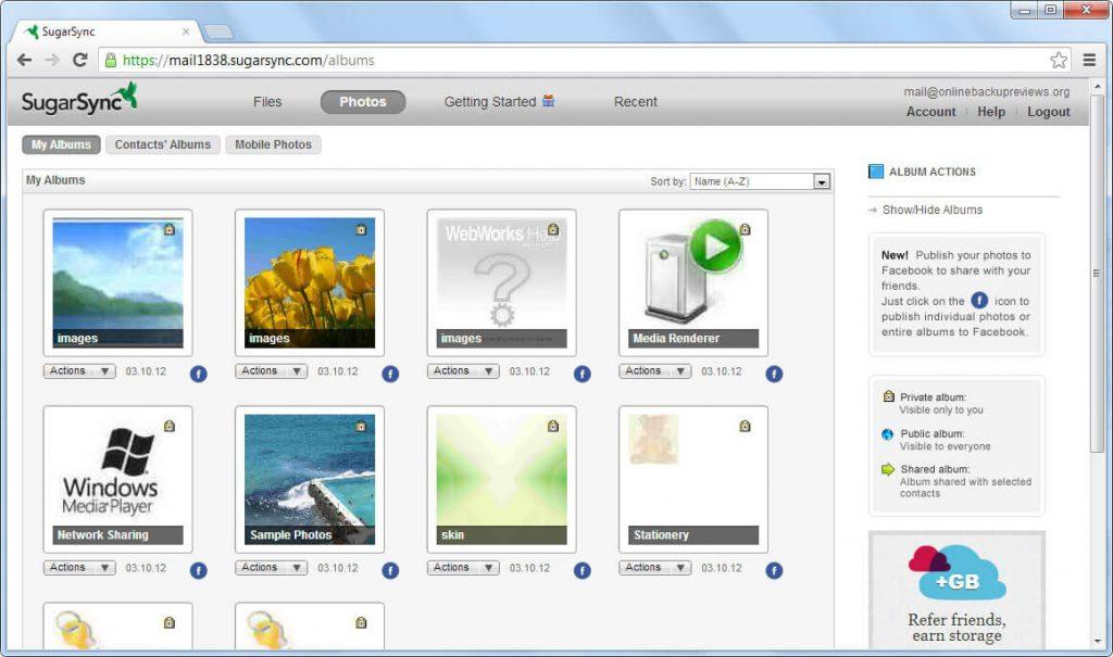 sygarsync-most-secure-cloud-services