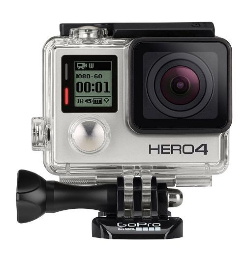 GoPro-HERO4-for-youtube