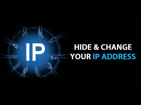 hide-ip-address