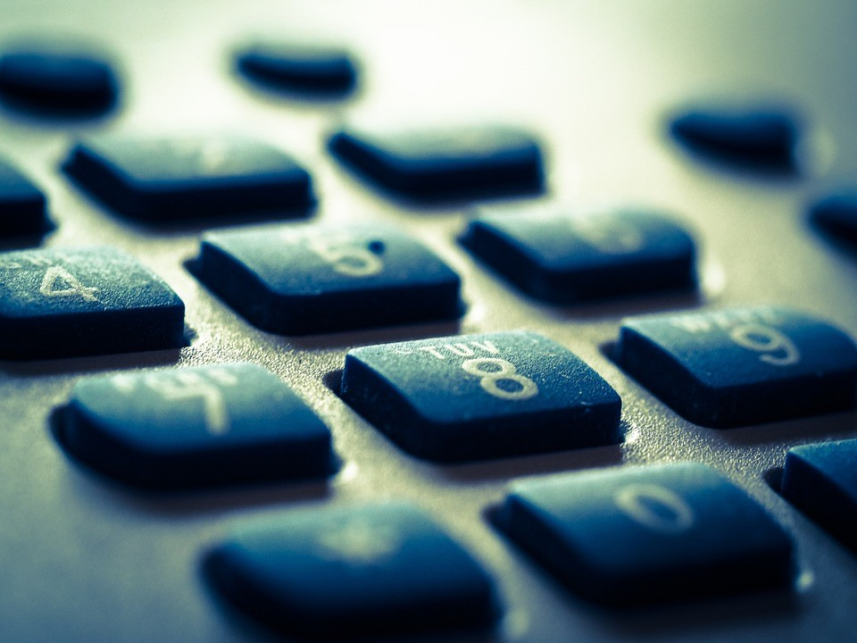 know-mobile-landline-cellphone-number