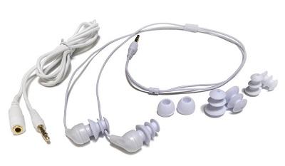 Swimbuds-Waterproof-Headphones