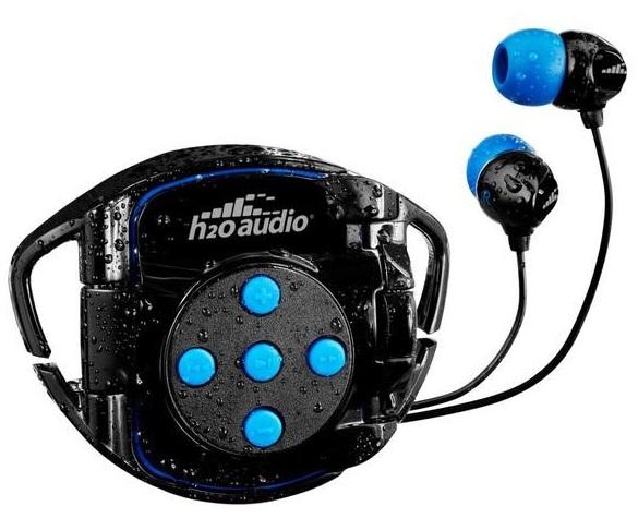 best-underwater-headphones