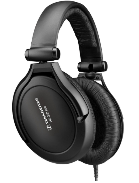 Sennheiser-HD-380-PRO-Headphones