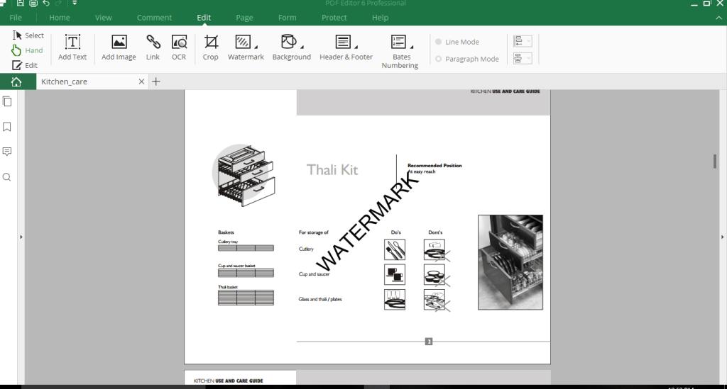 best-pdf-editor-for-windows