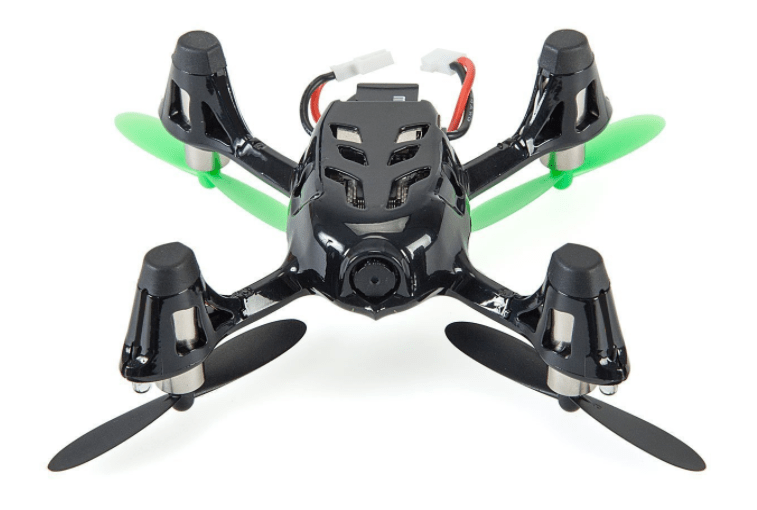 Hubsan-toy-drone