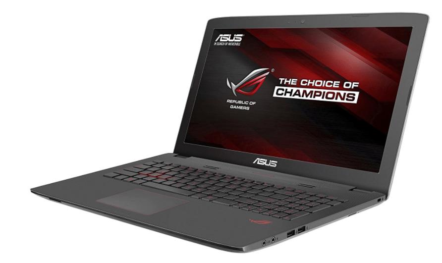 best-gaming-laptop-under-1000