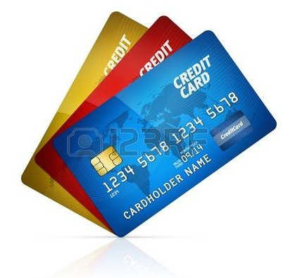 instant-approval-credit-cards-for-bad-credit