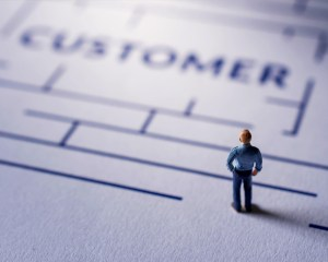 retail-ecommerce-customer-experience