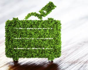 travel-retail-green-travel