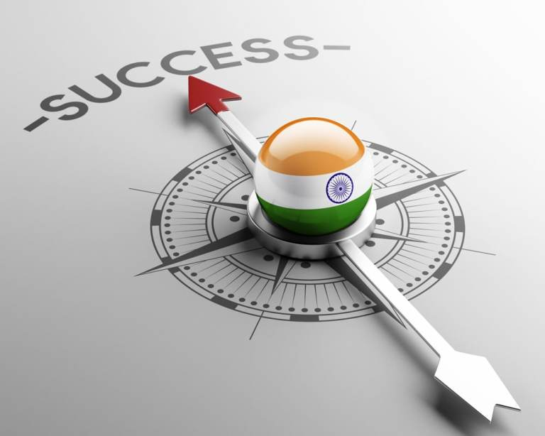 consumer-products-india-business-strategy