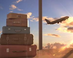 travel-retail-profiling