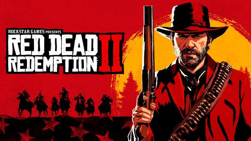 Red Dead Redemption 2 PC Sürümü Yeniden Ortaya Çıktı - Technopat