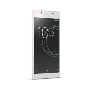 08_Xperia_L1_white_Front40r_LowRes