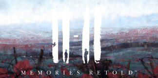 11-11-memories-retold