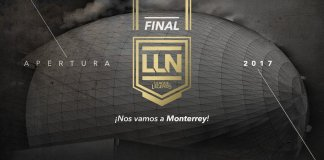 1920x1080_finals_apertura_pre_announcement_Standard