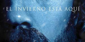 ¡Paren todo! Hay nuevo trailer de Game of Thrones y artes oficiales