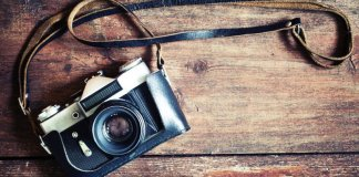 Cámara fotográfica como escoger reflex o compact