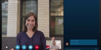 Skype Translator - Traductor de Skype