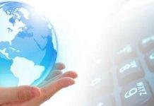 Telefonia Fija Empresas - Optical Networks - Portabilidad Numerica - Lima, Peru (2)