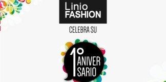Linio Fashion