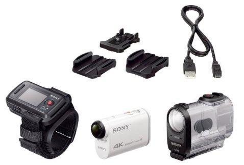 X1000V_LVR2_Kit-1200