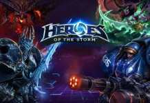 heroes-of-the-storm-(2)