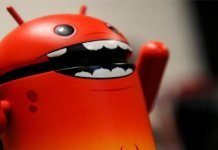 malware-en-aplicaciones-Android-tecnews.pe_