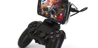 ps4_remote_play_android